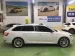 正2017年出廠寫一階330p可全貸2.0TSI保證有車L&K 4X4 實車實價