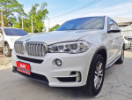 BMWX5 xD25d 家用車 頂級全配...