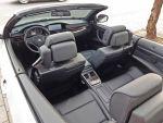 BMW320CIC 銀 硬頂敞篷 總代理...