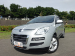 【新車120萬。最頂級4WD!】2013年LEXGEN U7 SUV  2.2T