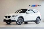 BMW X1 20I 2013年式 總代理 鑫總汽車