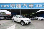 X5 35I 2012 總代理 一手車 僅跑3萬4千 原廠記錄齊全 明龍汽車