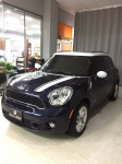 2014年式 Mini Countryman S A...