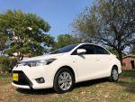 【富捷車業】2015年 豐田 威歐馳 1.5L 一手美車/里程保證/影音