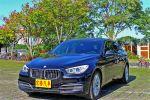 【宏勝汽車】精選 2014 BMW 52...