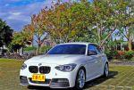 【宏勝汽車】精選 2014 BMW 11...
