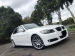 【總代理.認證車】2010 BMW E9...