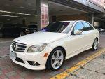 Benz C300 實車實價 興融國際汽車