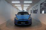 實車實價 2010 Ford Fiesta 1.6 原廠手排 全車精品