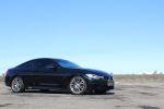 BMW 428 M-sport