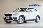 BMW X3 20I 新款 2018年式 5AS駕駛輔助套件 總代理 鑫總桃園