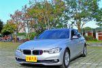 【宏勝汽車】精選 2016 BMW 31...