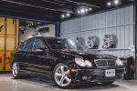 恆躍 稀少 SPORT版 機械增壓大馬力 192hp 全車原版件 黑內裝 天窗