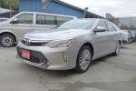 上順2015 Camry 2.5Q 旗艦 油電車 導航 ACC 十安 原廠保養