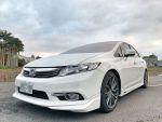 Honda k14 基本改 (免頭款/免保人/全額貸/3500元交車)