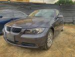 BMW 320i 總代理 (免頭款/免保人/全額貸/3500元交車)