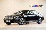 M-BENZ E200 W213 2017年式 僅跑8000 總代理 鑫總汽車