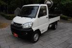 【君豪汽⾞】2014年式VERYCA1.3自小貨車僅跑6萬原廠固定保養
