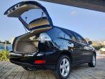 信成國際-優質熱門休旅 全車無代修 原廠導航  全景天窗 等等高級配備