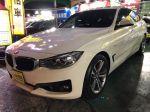 -世鑫汽車- 新入庫新行情 搶鮮上架 總代理 BMW 320i GT Sport