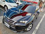 【大發汽車】NX300h 油電動力 電池5年保固 全車原廠保固中