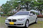 【宏勝汽車】精選 2014 BMW 53...