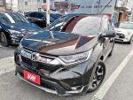 【大發汽車】大改款頂級S全景天窗✅SENSING系統ACC跟車 全車保固中