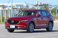 Cx 5 汽車圖片 Mazda 馬自達cx 5 汽車圖片 8891新車