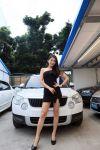 【杰運汽車實車實價】12年式YETI 2.0TDI AWD四輪傳動 SUV高底盤