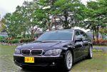 【宏勝汽車】精選 2008 BMW 74...