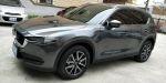 2017年MAZDA CX-5 2.0 汽油版 ...