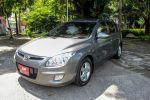 【君豪汽⾞】2010年式現代I30C...