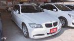 320/少跑漂亮車 /便宜