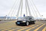 【杰運汽車實車實價】BMW320I 【已收訂金 辦理貸款中】