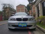 BMW~極致小鋼炮