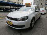 HOT金鑽模範店 誠品汽車 2011年 福斯GOLF 1.6 TDI(可全貸)