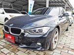 BMW 328I 原版件 天窗 電動座...