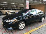 Lexus ES 300h 頂級版 興融國際汽車