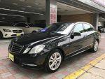 總代理 Benz E250 CGI 興融國際汽車