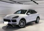 Porsche全新 Cayenne休旅車界...