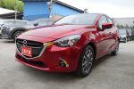 上順 2019 Mazda 2 頂級版 掛牌新車