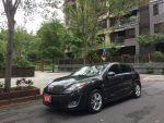 小楊嚴選Mazda3 5D 一手車 公里數保證 有型又省稅金 誠信為本信用至上