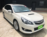 星城國際 全場認證車 實價刊登 保證有車 內容附上車況報告書