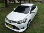 【富捷車業】2014年 豐田 威歐馳 1.5L S版.iKey.恆溫.大包