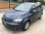2006 GOLF PLUS 2.0 TDI 柴油 ...