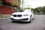 2014年式 BMW 528i 全車原漆 附goo鑑定檢查表