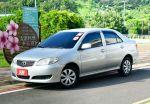 認證車 跑少 便宜賣 定期保養 無待修 省油經濟小車 0頭款 輕鬆貸 保證保固