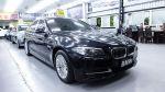 8891嚴選 BMW 520d 2014年式 汎德總代理 瑞德汽車