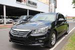 【明山車業&德星貿易 】2012年式~ACCORD 顯影,導航