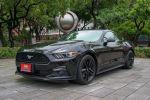 君豪汽⾞~2015年新世代Mustang ...